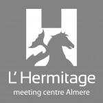Hermitage_logo_RGB_Lgris