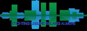 Logo-LBA-Def