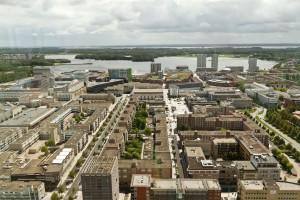 _MG_8356-uitzicht stadscentrum